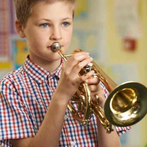 Trumpet Hire Cairns
