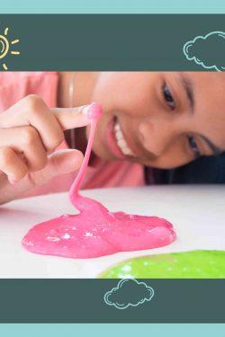 Cairns September School Holidays Guide