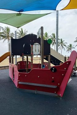The 5 Best Port Douglas Playgrounds