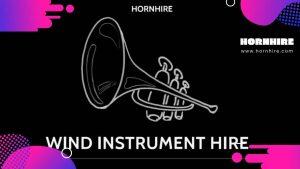 hornhire logo