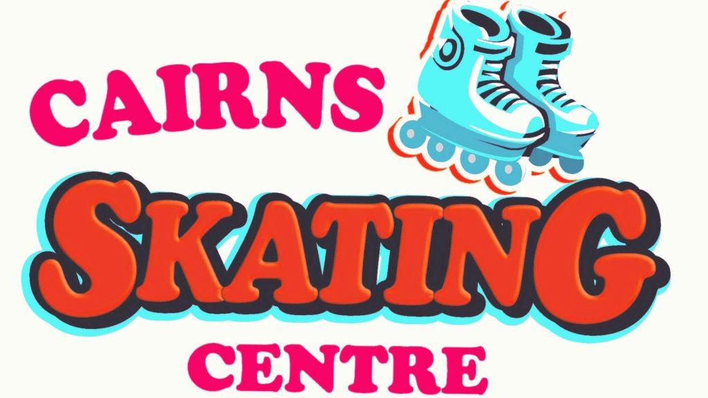 Cairns skating