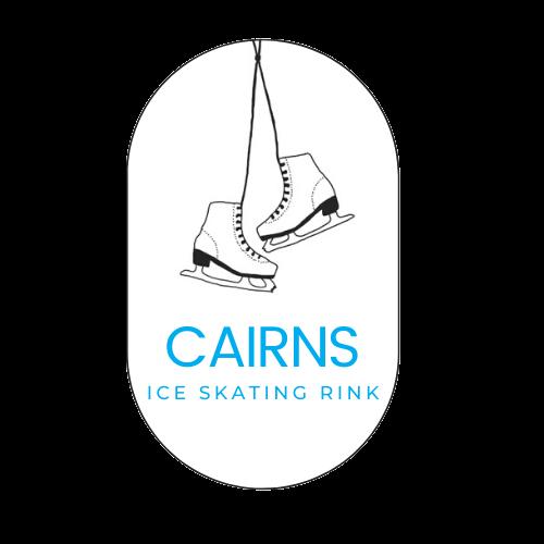 Cairns Ice Skating Rink Logo (002)