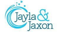 Logo Jaylor & Jackson