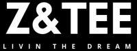 Z&TEE logo